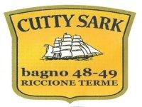 Cutty Sark Escursione in Barca