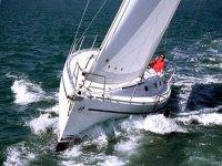 Noleggio imbarcazioni per le tue vacanze