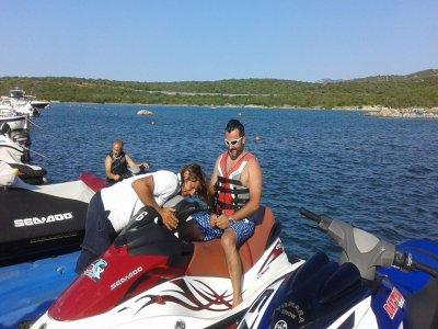 Yachting Club Vela Blu