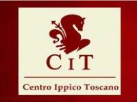 Centro Ippico Toscano
