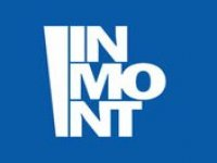 InMont Trekking