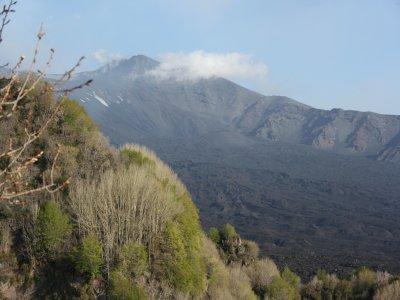 Etna Sicily Guide