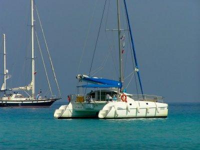 Charter Toscana Noleggio Barche