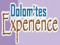 Dolomites Experience Sci