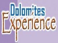 Dolomites Experience Snowboard