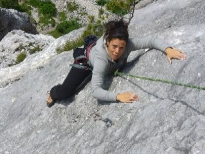 Dolomites Experience