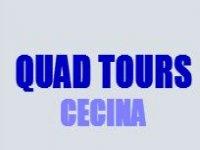 Quad Tours Quad