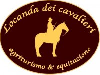 Locanda dei Cavalieri Passeggiate a Cavallo