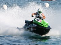 free style moto d'acqua