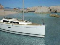 Sardegna da scoprire in barca