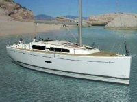 Charter con catamarani