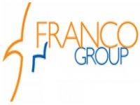 Franco Group Escursione in Barca