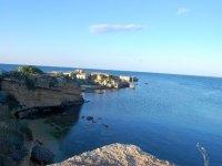 Escursioni in barca ad Ortigia
