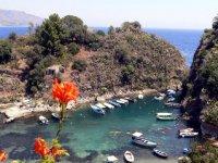Tour to Taormina and Acitrezza