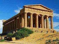 Tour di Agrigento