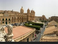 Le bellezze della Sicilia