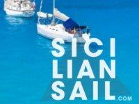 Sicilian Sail Vela