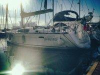 At porto