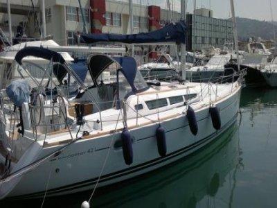 Effemme Charter Escursione in Barca