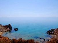Golfo di Capreria