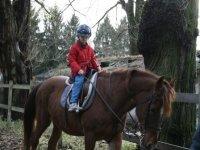 I corsi per bambini a Velletri