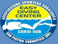 Easy Diving Center