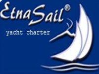 Etna Sail