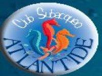 Club Subacqueo Atlantide