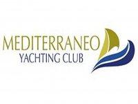 Mediterraneo Yachting Club Moto d'Acqua