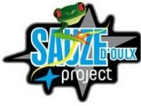 Scuola Sci Sauze d'Oulx Project