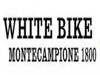 White Bike Snc