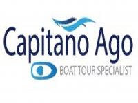 Capitano Ago