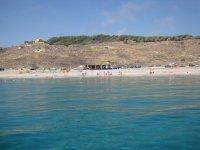 Mare di Agrigento