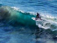 Cresta dell'onda