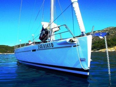 Eventi sull'Onda Noleggio Barche