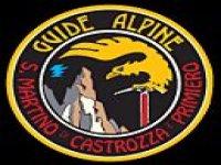 Guide Alpine San Martino di Castrozza Trekking