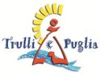 Trulli e Puglia Resort Enoturismo