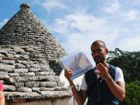 Mimmo - la guida turistica