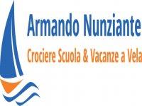 Armando Nunziante Crociere Scuola & Vacanze a Vela Noleggio Barche