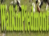 WalkinPiedmont Trekking