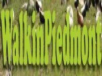 WalkinPiedmont Arrampicata