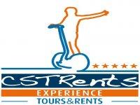 CSTRents