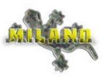 Paintball Milano