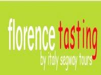 Florence Tasting
