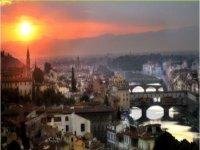 Firenze..Patria di Dante