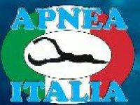 A.s.d. Apnea Italia