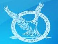Compagnia Arcieri Il Falco