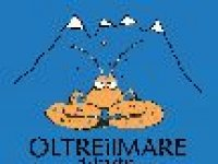 Oltreilmare Diving Club