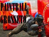 Paintball Grosseto