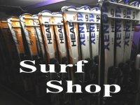 Surf Shop snc